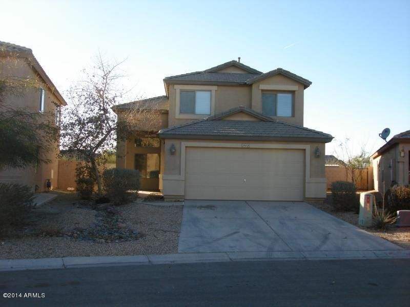 29458 N LAZURITE Way, San Tan Valley, AZ 85143