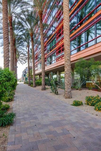 4808 N 24TH Street Unit 206 Phoenix, AZ 85016 - MLS #: 5623565