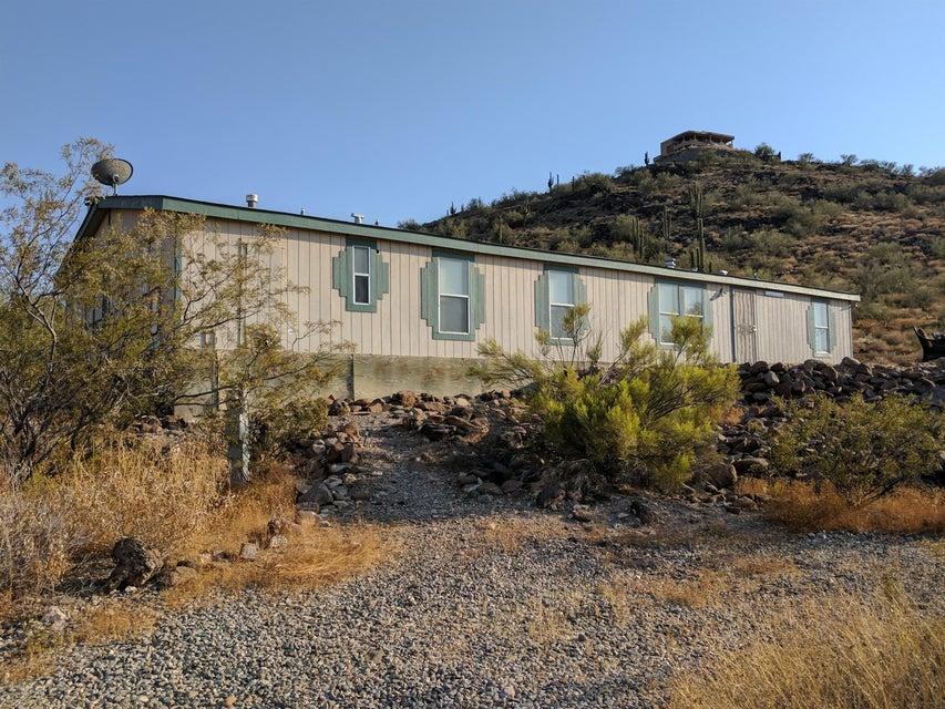 3115 W BLUE EAGLE Lane, Phoenix, AZ 85086