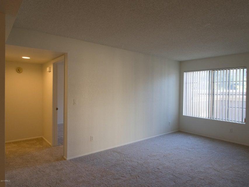 MLS 5624098 1905 E UNIVERSITY Drive Unit J150, Tempe, AZ Tempe AZ Condo or Townhome