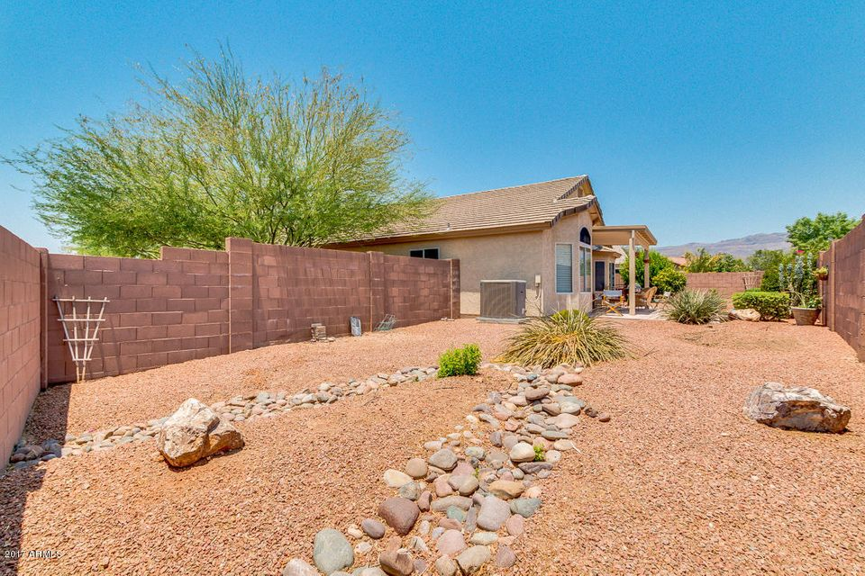 MLS 5624019 9252 E CEDAR BASIN Lane, Gold Canyon, AZ 85118 Gold Canyon AZ Gold Canyon Ranch
