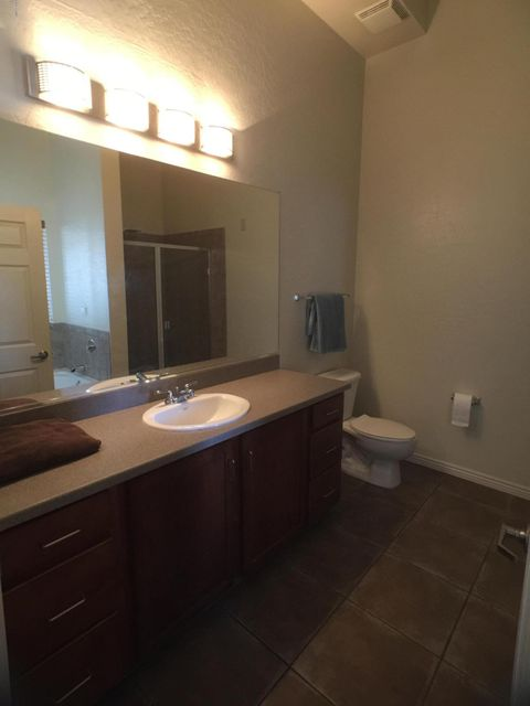 424 S 2ND Street Unit 306 Phoenix, AZ 85004 - MLS #: 5622173
