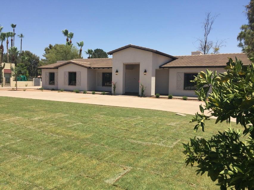 MLS 5595332 645 E BIRD Lane, Litchfield Park, AZ 85340 Litchfield Park AZ 5 or More Bedroom