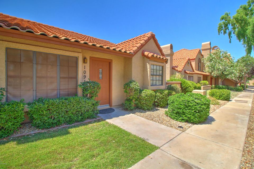 4901 E KELTON Lane E 1091, Scottsdale, AZ 85254