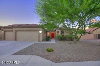 10412 E POSADA Avenue, Mesa, AZ 85212