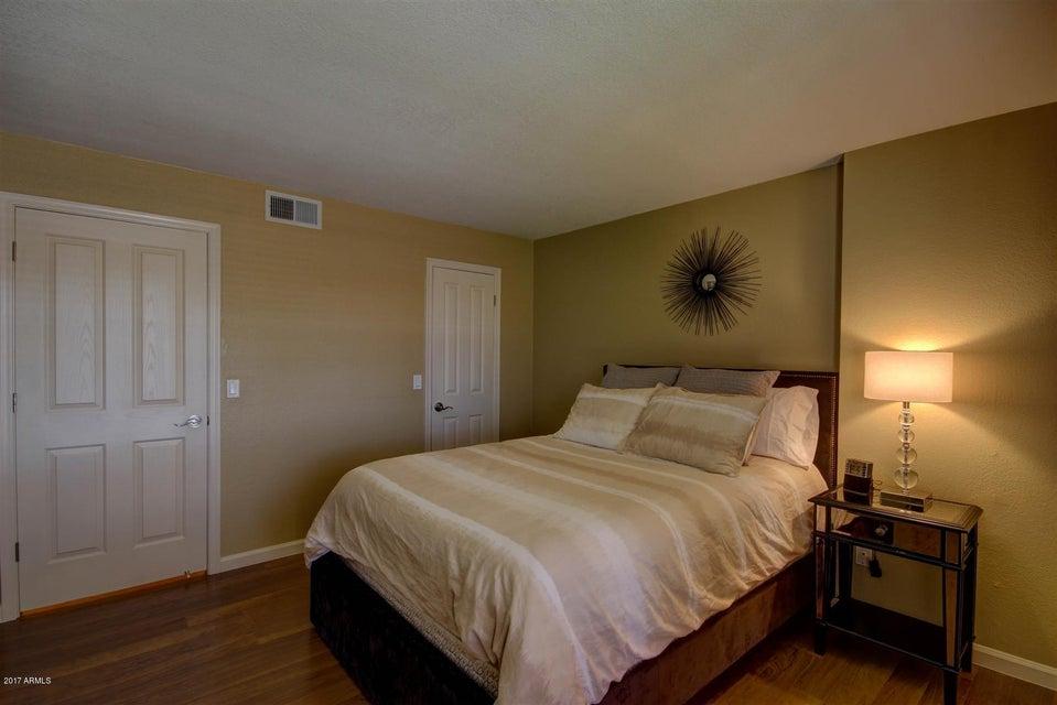 MLS 5624462 200 E Southern Avenue Unit 232, Tempe, AZ Tempe AZ Condo or Townhome