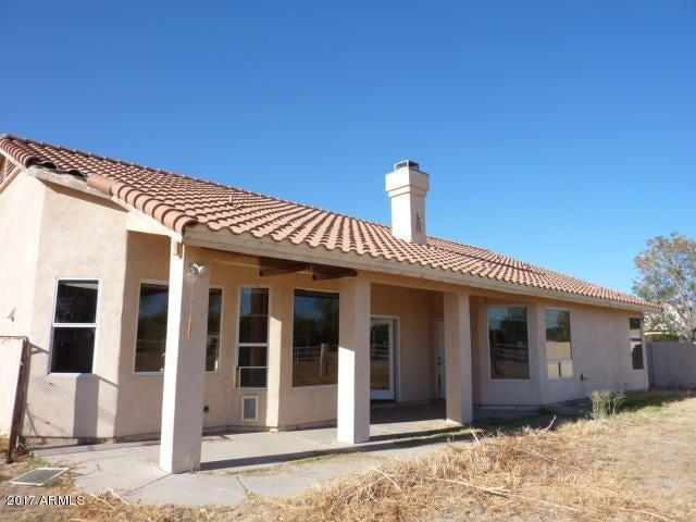 MLS 5623534 8613 E WINNSTON Circle, Mesa, AZ 85212 Mesa AZ REO Bank Owned Foreclosure