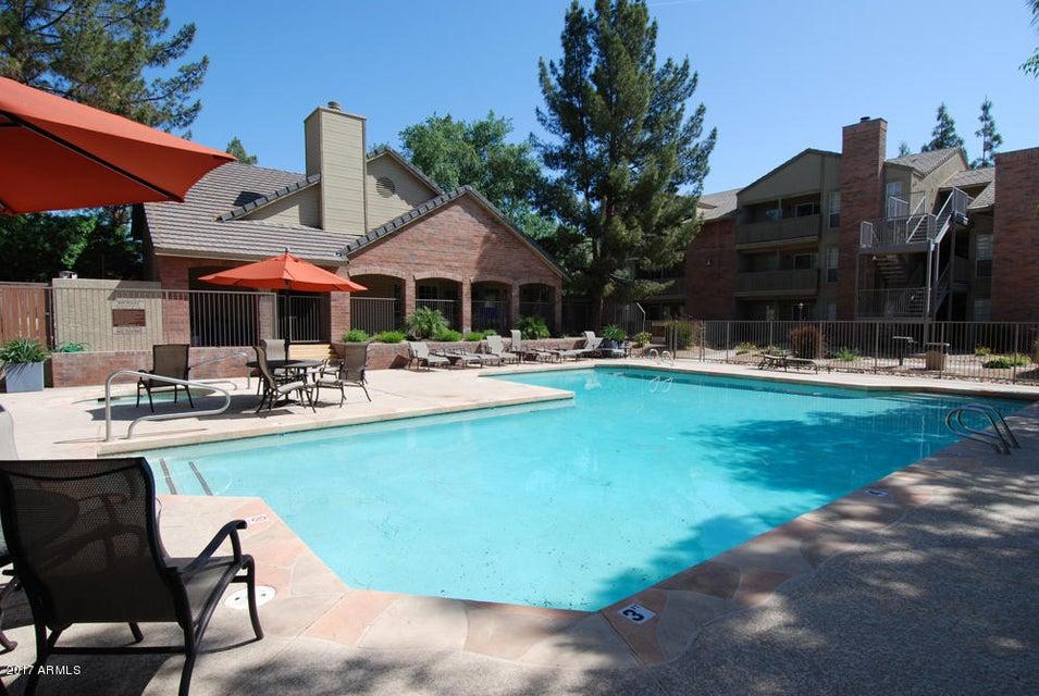 200 E Southern Avenue 232, Tempe, AZ 85282