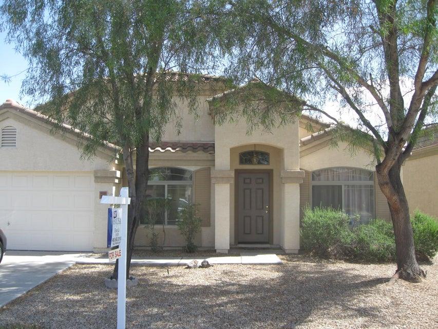 3528 W ALLENS PEAK Drive, Queen Creek, AZ 85142