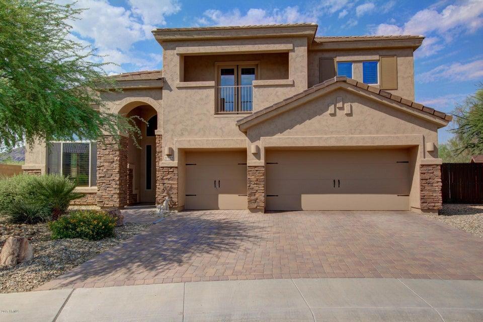 27722 N 58TH Drive, Phoenix, AZ 85083