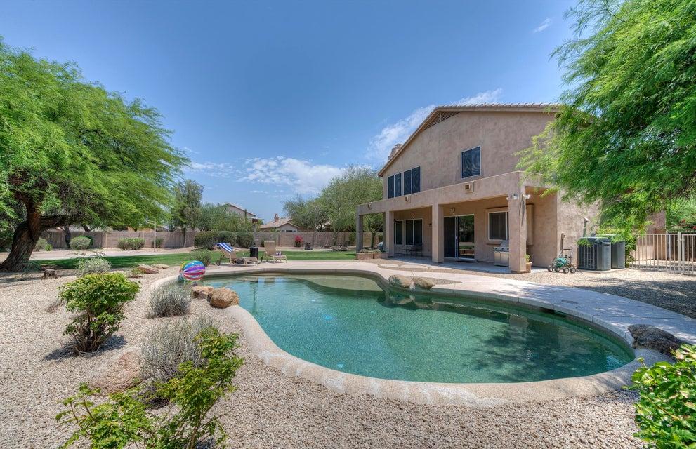 MLS 5622086 28638 N 46TH Place, Cave Creek, AZ 85331 Cave Creek AZ Tatum Ranch