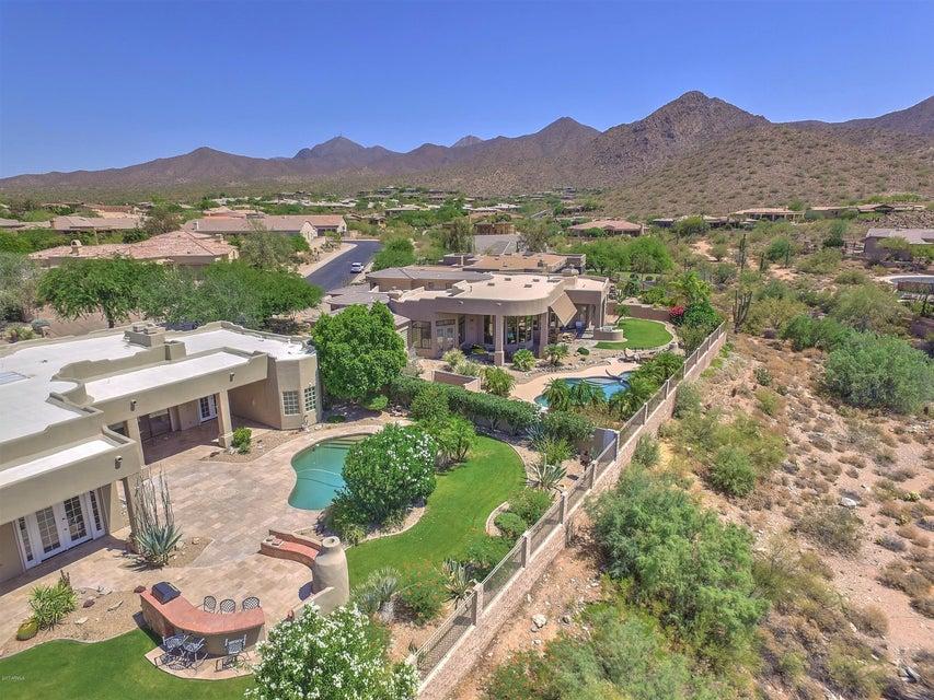 11765 N 129TH Street, Scottsdale, AZ 85259