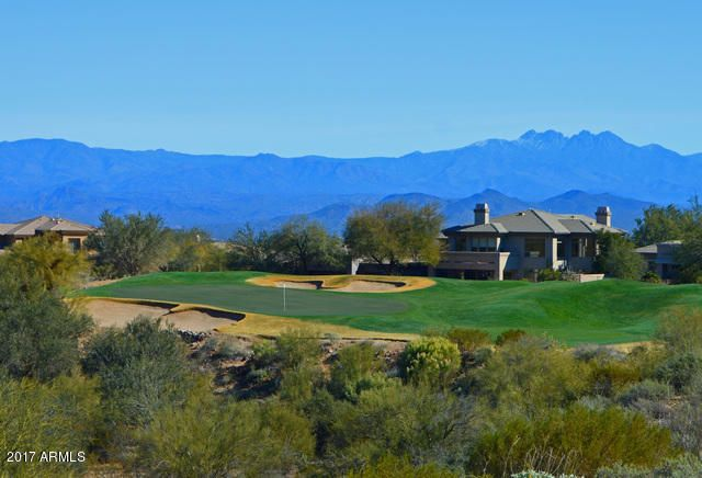 MLS 5623898 16616 E GUNSIGHT Drive Unit 118, Fountain Hills, AZ Fountain Hills AZ Golf