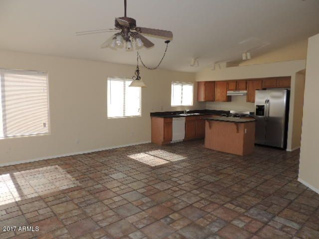 525 N VAL VISTA Drive Unit 4 Mesa, AZ 85213 - MLS #: 5622124