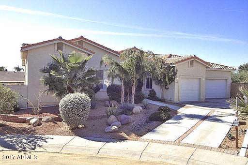6107 E KAREN Drive, Scottsdale, AZ 85254