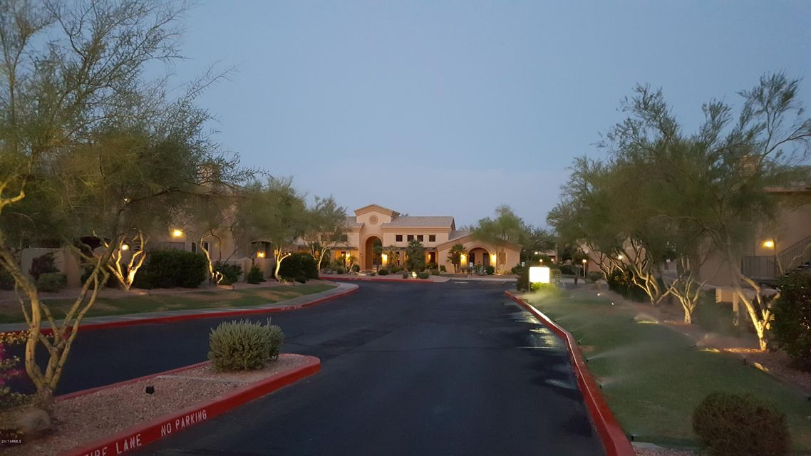 16013 S DESERT FOOTHILLS Parkway 1089, Phoenix, AZ 85048
