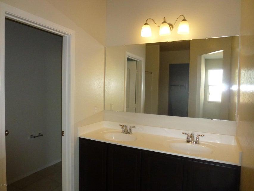 25379 W HEATHERMOOR Drive Buckeye, AZ 85326 - MLS #: 5623569
