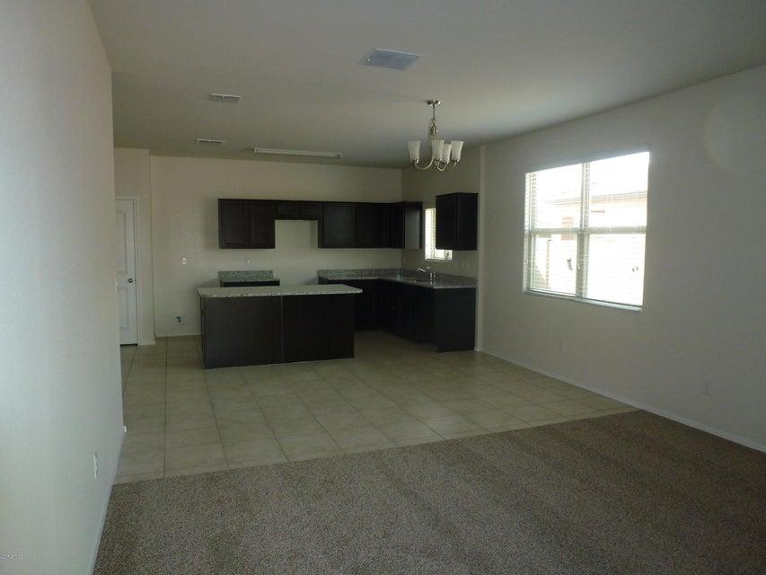 MLS 5623569 25379 W HEATHERMOOR Drive, Buckeye, AZ 85326 Buckeye AZ Blue Hills