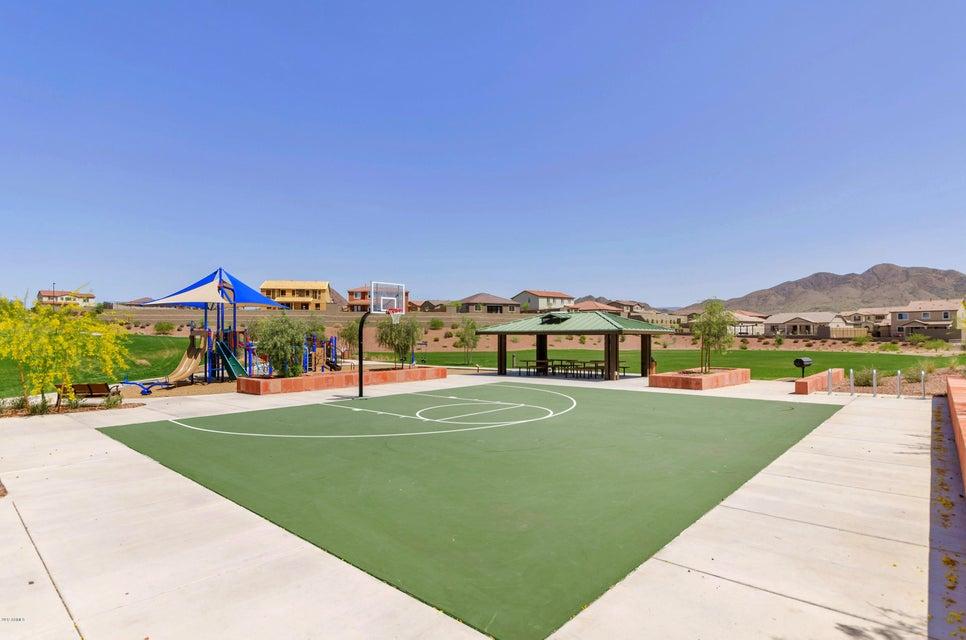 MLS 5623621 3706 W TERESA Drive, New River, AZ 85087 New River AZ Newly Built