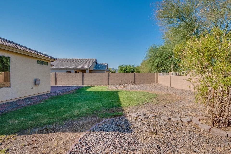 MLS 5623813 7010 S 24TH Lane, Phoenix, AZ 85041 Phoenix AZ Copper Creek