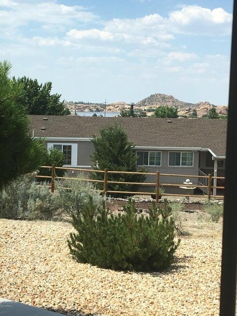 MLS 5623557 1661 ADDINGTON Drive, Prescott, AZ Prescott AZ Gated