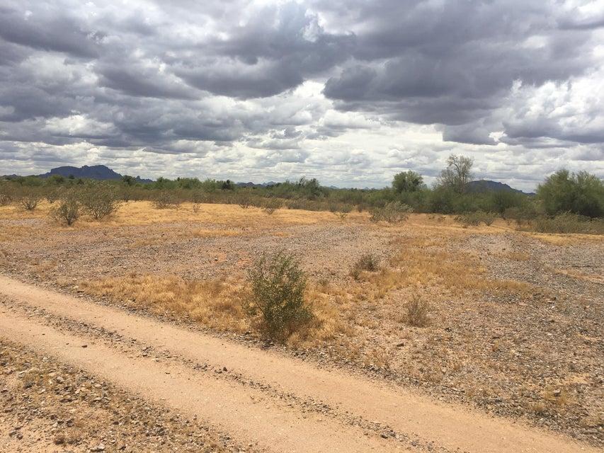 38701 W FRIER Drive Tonopah, AZ 85354 - MLS #: 5623589