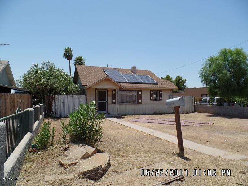 3731 E TAYLOR Street, Phoenix, AZ 85008