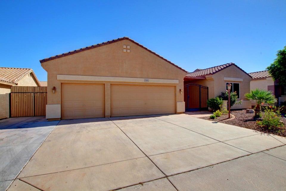 7950 E PLATA Avenue, Mesa, AZ 85212