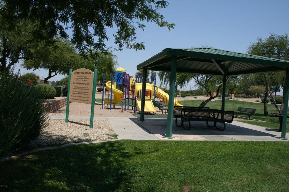 MLS 5623267 12029 W COLUMBINE Drive, El Mirage, AZ 85335 El Mirage AZ Mountain View