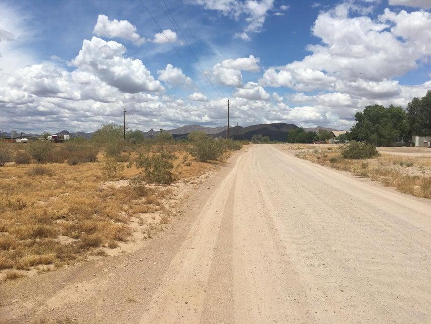38707 W FRIER Drive Tonopah, AZ 85354 - MLS #: 5623625
