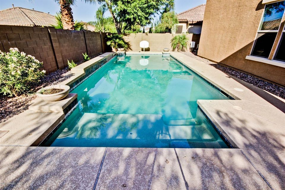 MLS 5635609 2700 E BRIDGEPORT Parkway, Gilbert, AZ 85295 Gilbert AZ Luxury