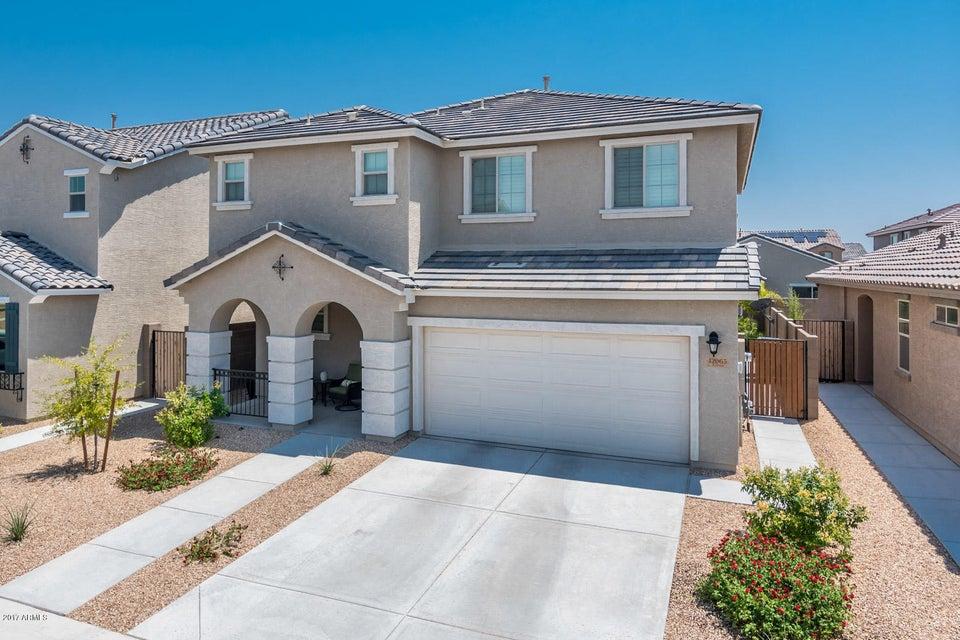 12065 W ROWEL Road, Peoria, AZ 85383