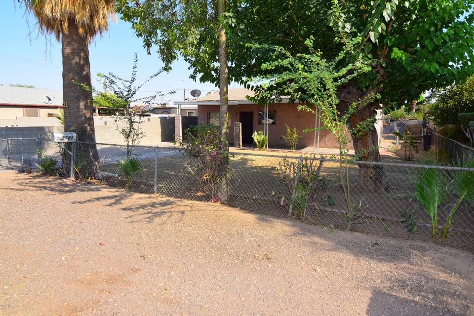 3527 W MCKINLEY Street, Phoenix, AZ 85009