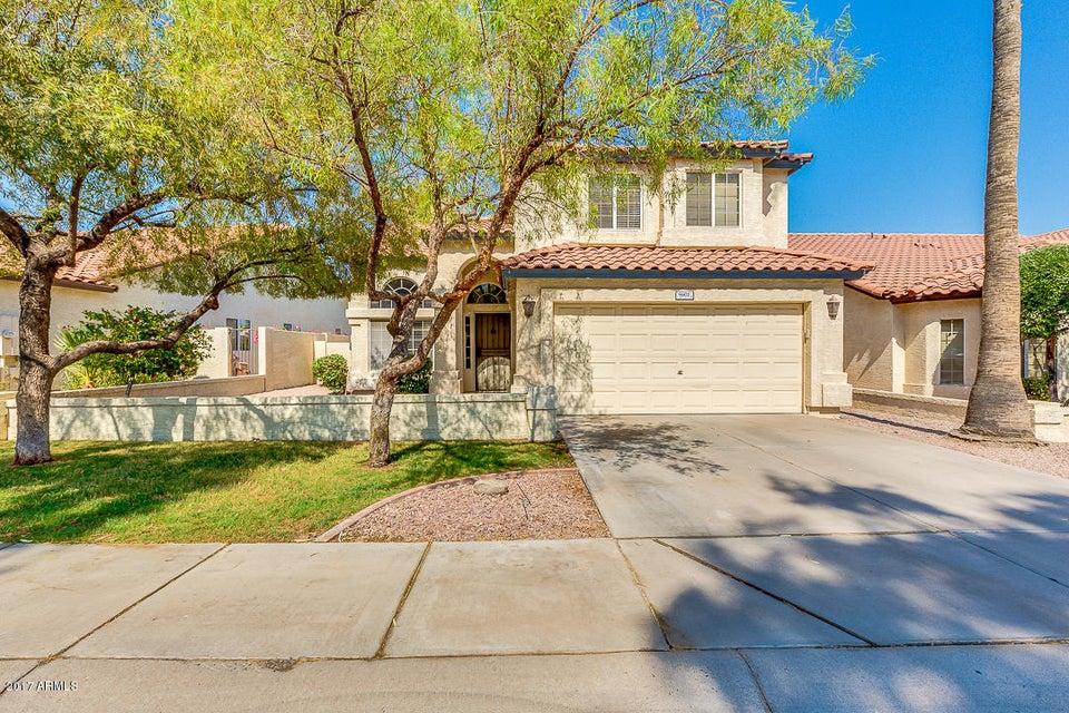 9601 S 50TH Street, Phoenix, AZ 85044