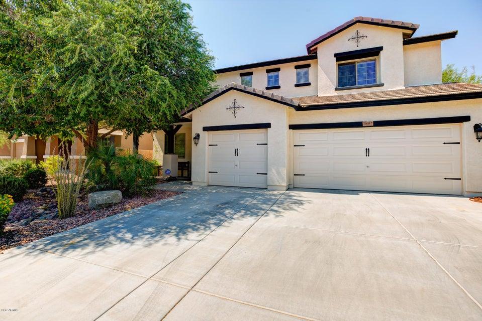 7882 W Molly Drive, Peoria, AZ 85383