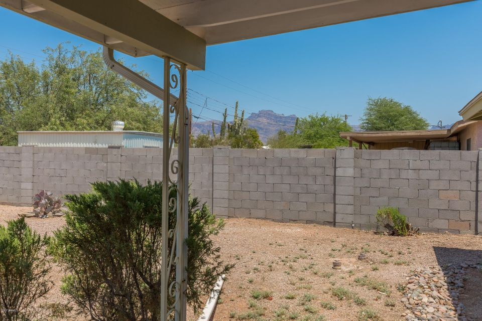 MLS 5623655 846 E GRANADA Avenue, Apache Junction, AZ 85119 Apache Junction AZ Palm Springs