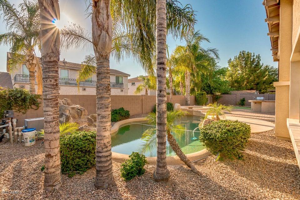 MLS 5623654 3050 S JACOB Street, Gilbert, AZ Gilbert AZ Vintage Ranch