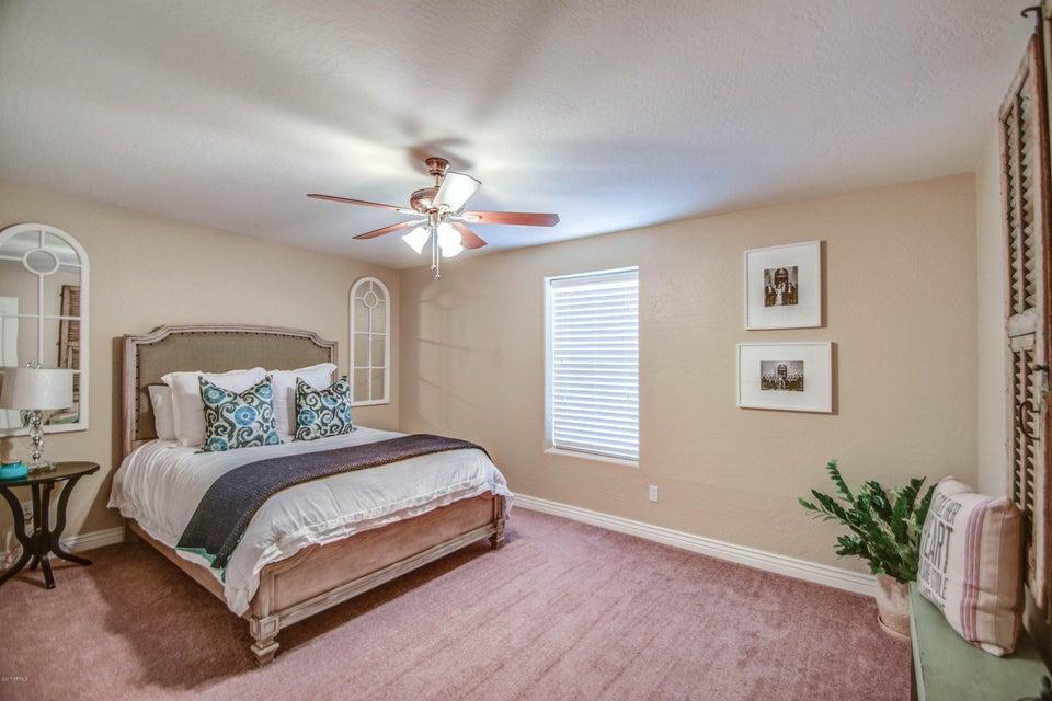 1236 E KALER Drive Phoenix, AZ 85020 - MLS #: 5623762