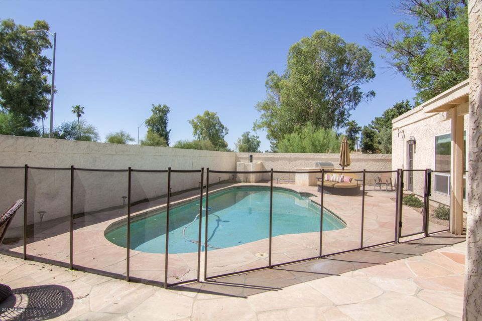 MLS 5623687 8346 N 72ND Place, Scottsdale, AZ 85258 Scottsdale AZ Briarwood