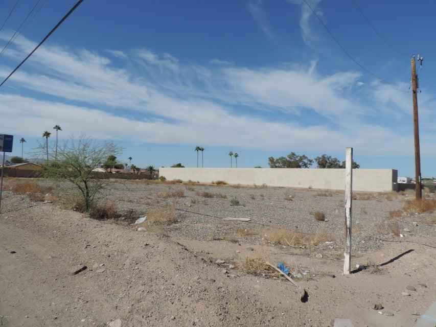 W Glendale Avenue, Glendale, AZ 85307