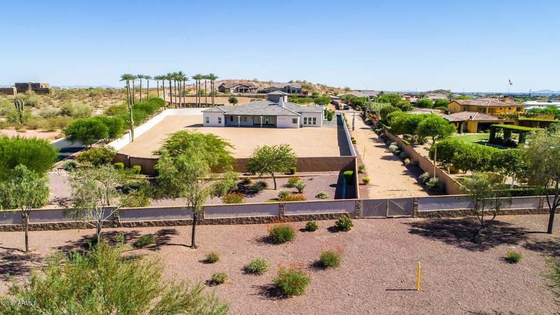 MLS 5623635 9520 W BELLISSIMO Lane, Peoria, AZ 85383 Peoria AZ Luxury