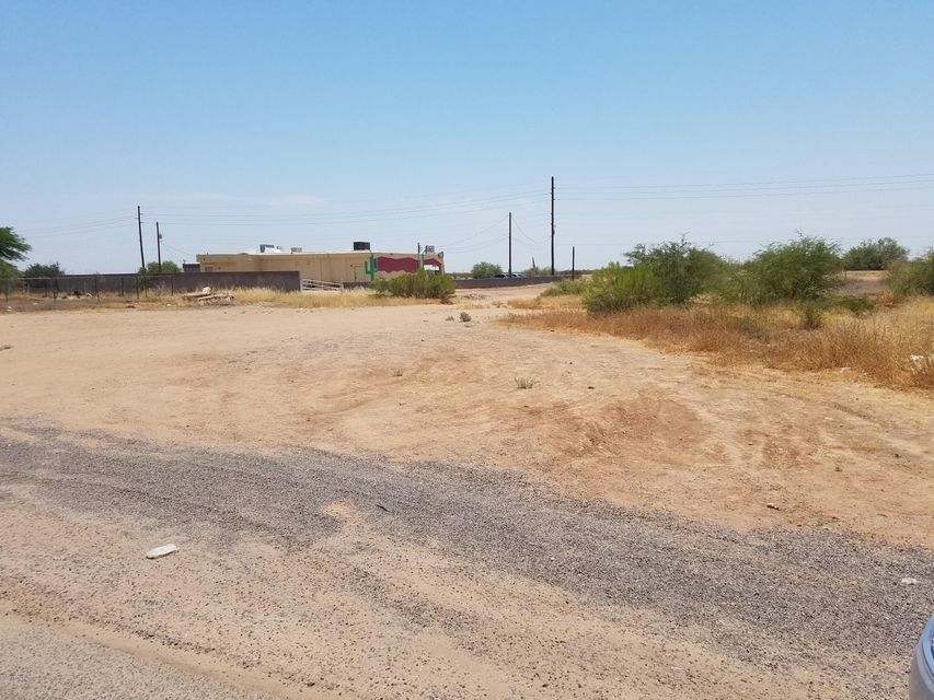 5621 E PREAKNESS Drive Lot 396, San Tan Valley, AZ 85140