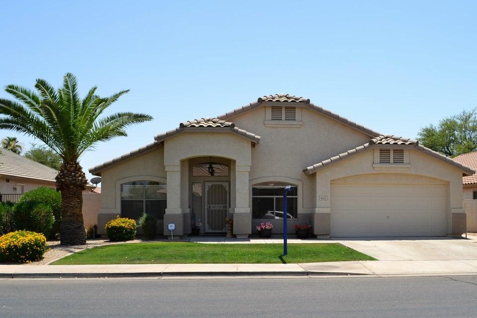 9503 E OSAGE Avenue, Mesa, AZ 85212