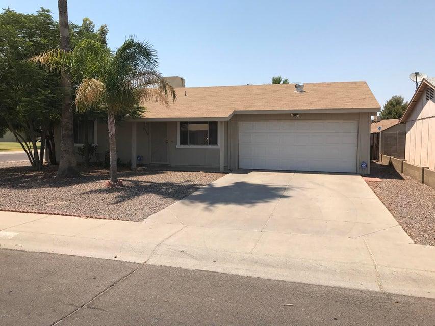 6538 W PIMA Street, Phoenix, AZ 85043