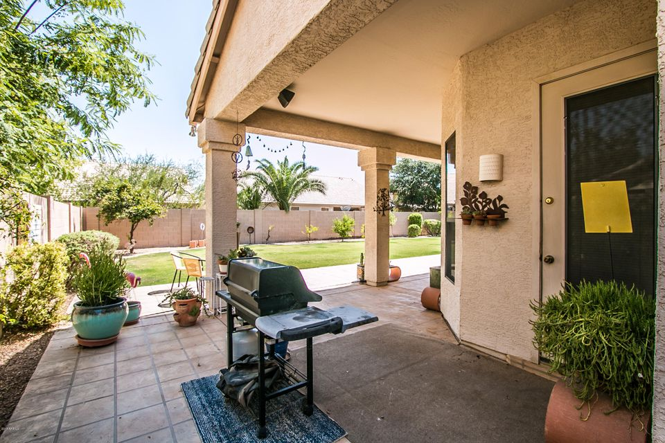 4215 W HARRISON Street, Chandler, AZ 85226