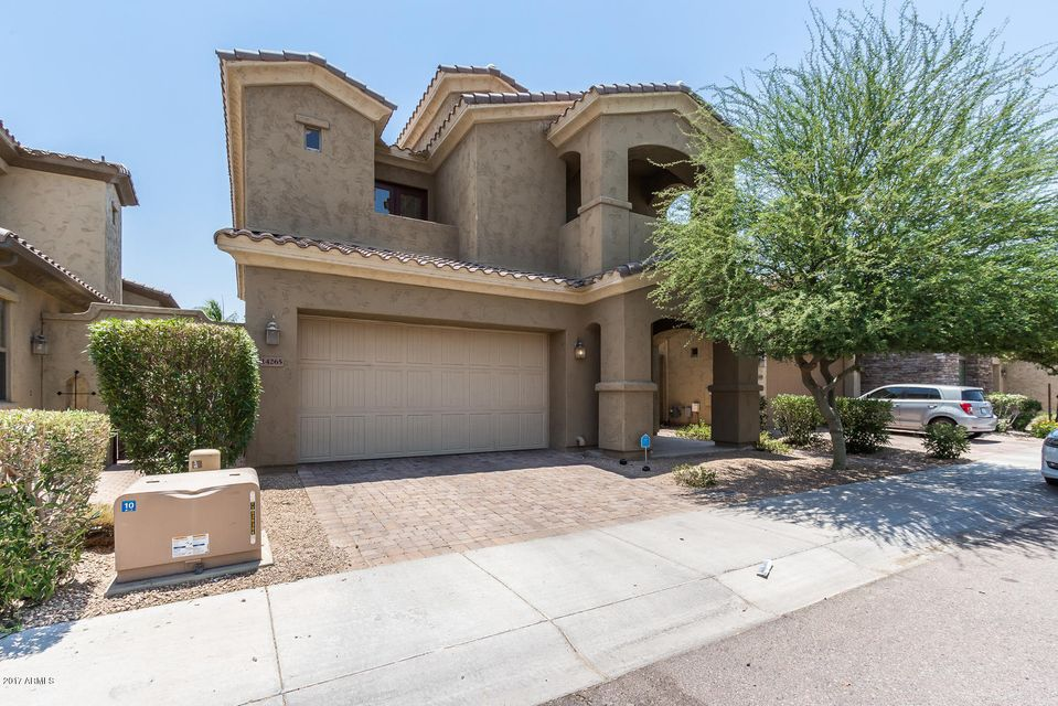 14265 W HARVARD Street, Goodyear, AZ 85395