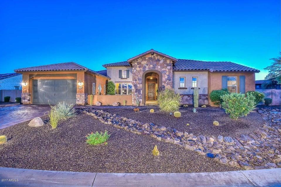 30684 N 120th Avenue, Peoria, AZ 85383