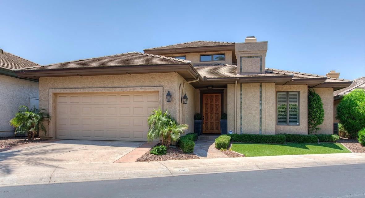 3131 E MARSHALL Avenue, Phoenix, AZ 85016
