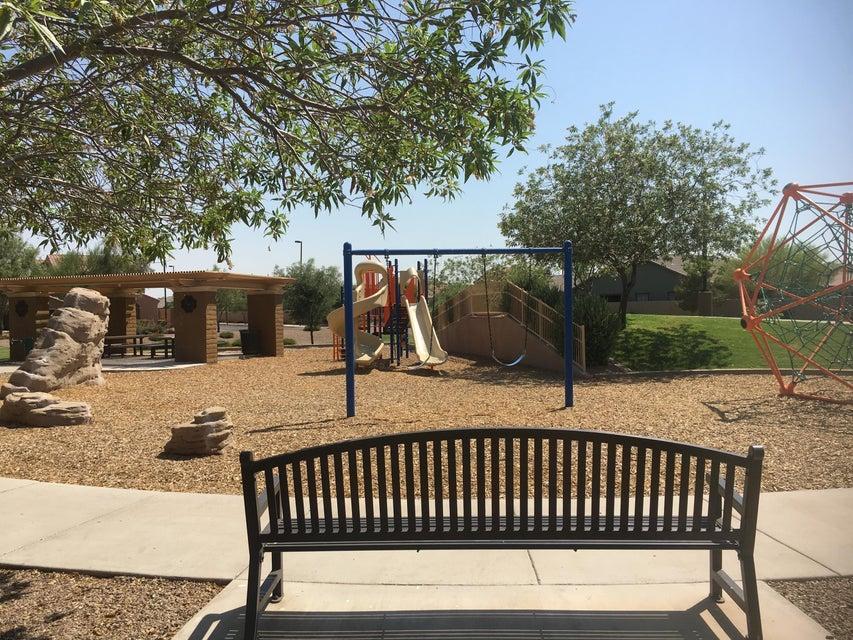 MLS 5623770 1646 S MARTINGALE Road, Gilbert, AZ 85295 Gilbert AZ Lyons Gate