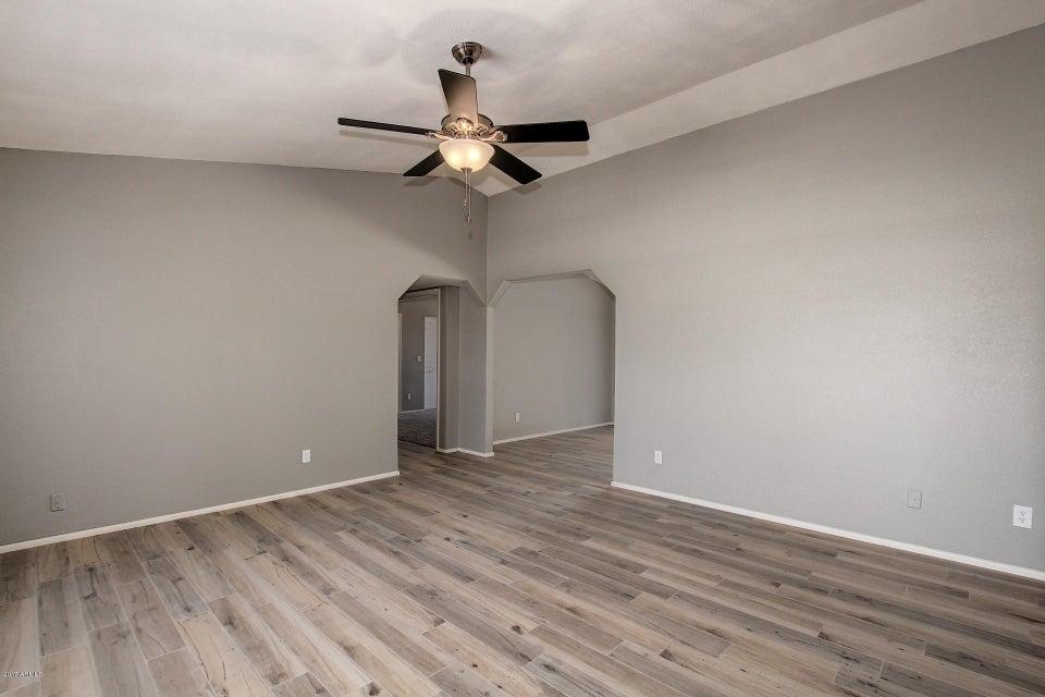6419 W MONTE CRISTO Avenue, Glendale, AZ 85306